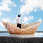 ¿Que es el royalty en el sector franquicia?