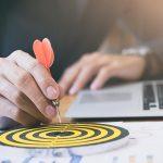 7 Motivos por los que debes franquiciar tu negocio