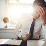 ¿Conviene convertir mi negocio en franquicia?