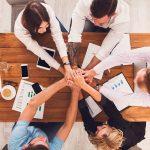 Consultora de franquicias: el compromiso entre franquiciado y franquiciador