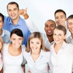Casos de éxito de negocios que consultaron a una asesoría de franquicias