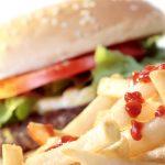 Asesoría franquicias: importante movimiento en la franquicia española de comida rápida