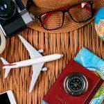 Requisitos y ventajas de franquiciar agencia de viajes