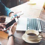 Modelos de negocio online rentable