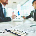 Contrato de franquicia: claves a tener en cuenta por el futuro franquiciado