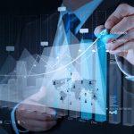 La franquicia: la mejor forma de expandir tu modelo de negocio