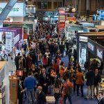 Ferias de franquicias: Una oportunidad para hacer negocios