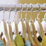 Como franquiciar una tienda de moda