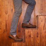 5 pasos para franquiciar mi empresa