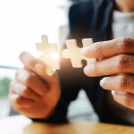 5 claves para conseguir financiación para tu franquicia.