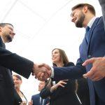 Consulta Franquicias, asesoría franquicias de referencia, tendrá amplia presencia en Expofranquicias 2018
