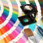 Las ventajas de franquiciar negocio diseño gráfico