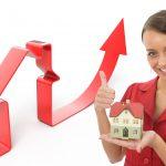 Se confirma la recuperación: es el mejor momento para franquiciar inmobiliarias
