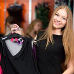 Franquicias de ropa y estética: sector estrella para la mujer franquiciadora