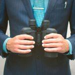 Captacion de franquiciados: cómo preparar la estrategia