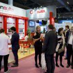 Expofranquicia, la feria internacional para la red de franquicia, prepara su edición más exitosa