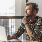 Cómo dejar de buscar trabajo y empezar a trabajar