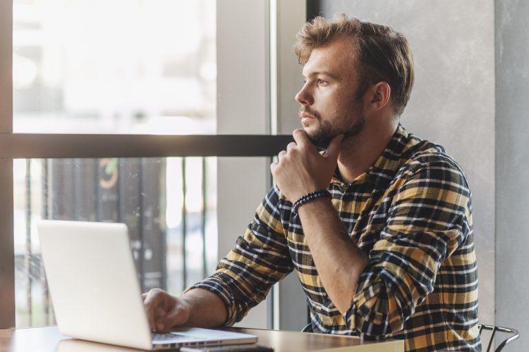 La franquicia: la solución para dejar de buscar trabajo y ponerte a trabajar
