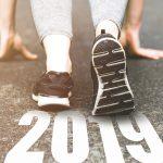 Por qué franquiciar un negocio: un reto para 2019