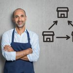 Emprendedor franquicia: lo que debes saber del sector retail