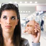 ¿Vale la pena invertir en franquicias?