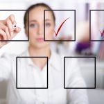 Rentabilidad franquicia: ¿cómo tratar a tu franquiciador? Cinco tips imprescindibles