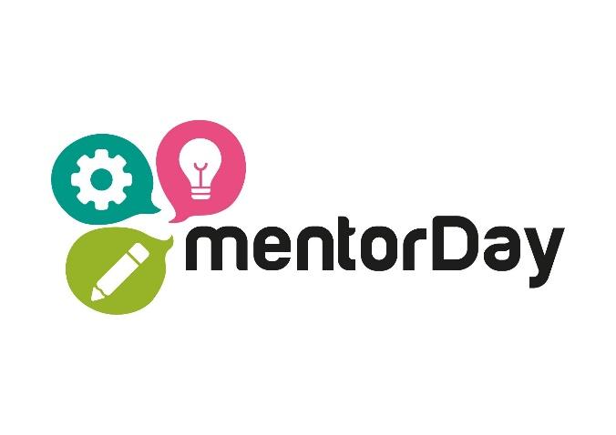 Consulta Franquicias y la Aceleradora Mentor Day