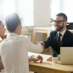 Servifranquicia: asesoramiento especializado para elegir la mejor franquicia