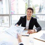 Plan de negocio para franquiciar una empresa
