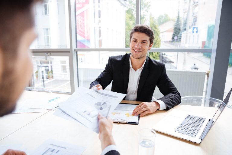 Plan de negocio para crear una franquicia