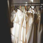 Cómo montar una franquicia de ropa mujer