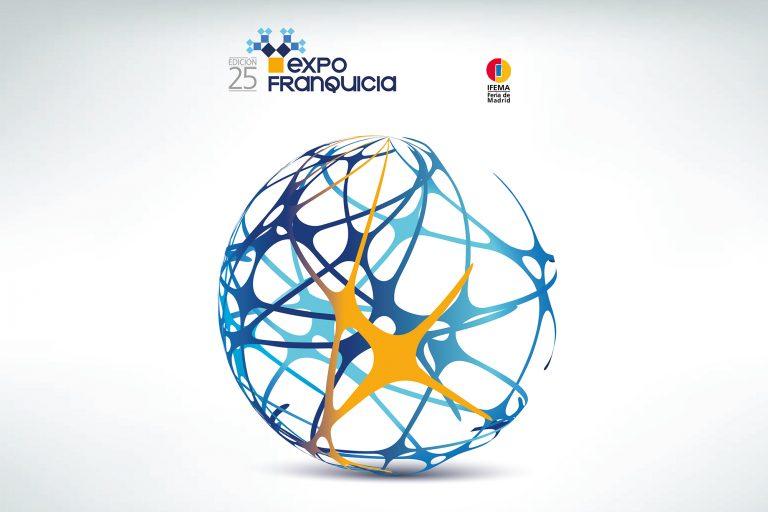 Consulta Franquicias en ExpoFranquicias 2019