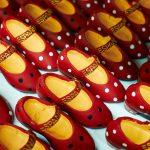 Creación de franquicias: se incrementa un 2% el número de marcas en España