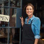Franquicias autoempleo: la mejor salida para desempleados