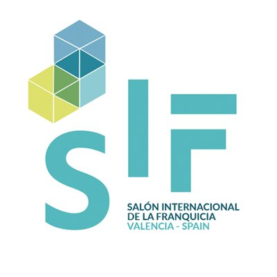 logo sif 2019